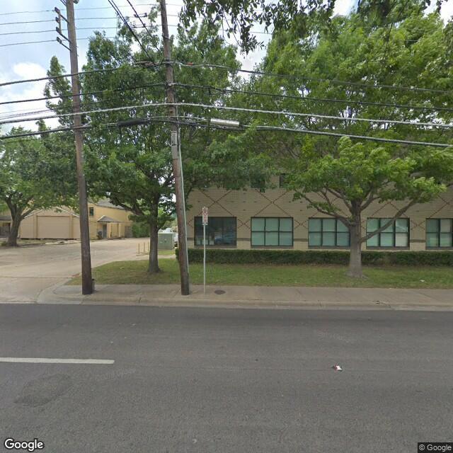 2701 S Hampton Rd, Dallas, TX, 75224