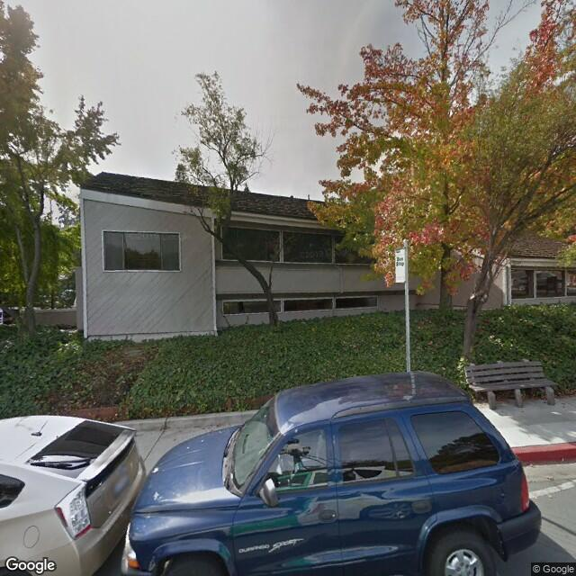 3249 Mount Diablo Ct, Lafayette, CA, 94549