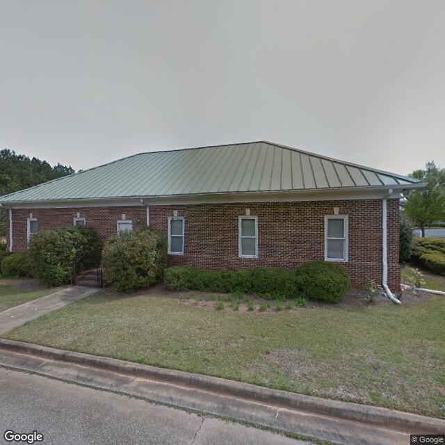 2700 Highway 34 E, Newnan, GA, 30265