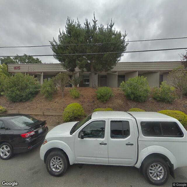 1615 Hill Rd, Novato, CA, 94947