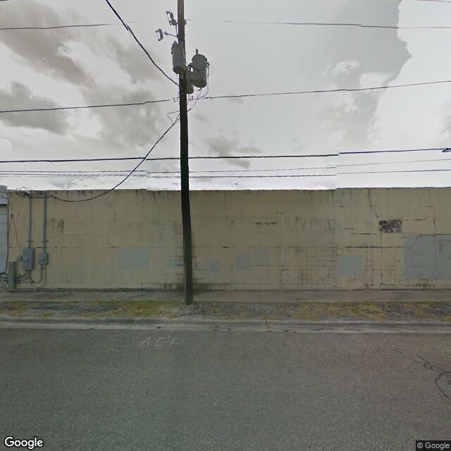 1201 Agnes St, Corpus Christi, TX, 78401