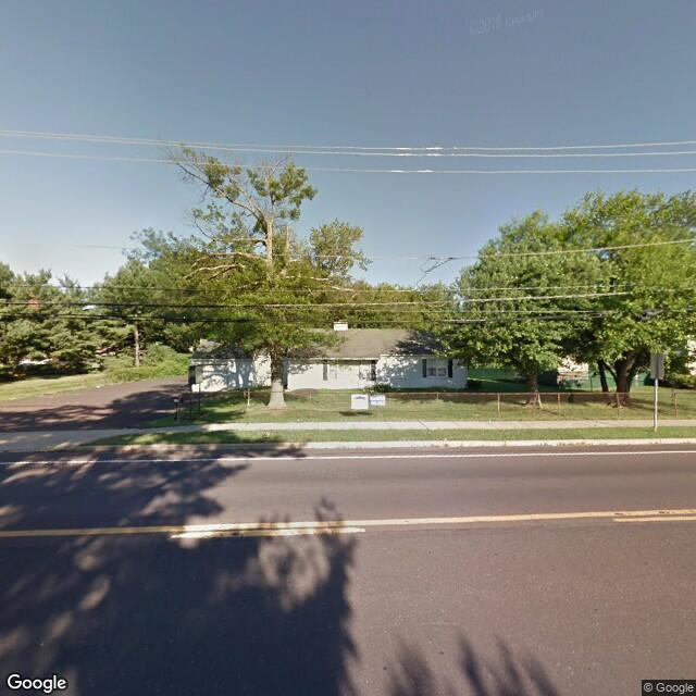 3179 Hulmeville Rd, Bensalem, PA, 19020