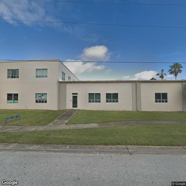 8950 9th St, Saint Petersburg, FL, 33702