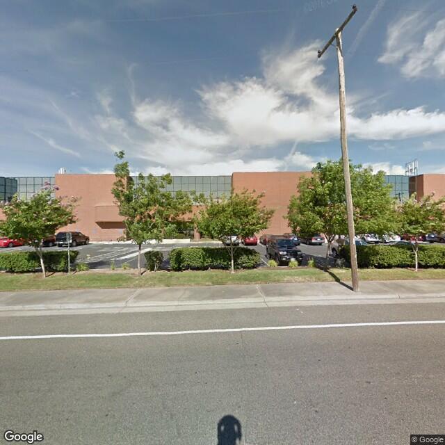 2288 Auburn Blvd, Sacramento, CA, 95821