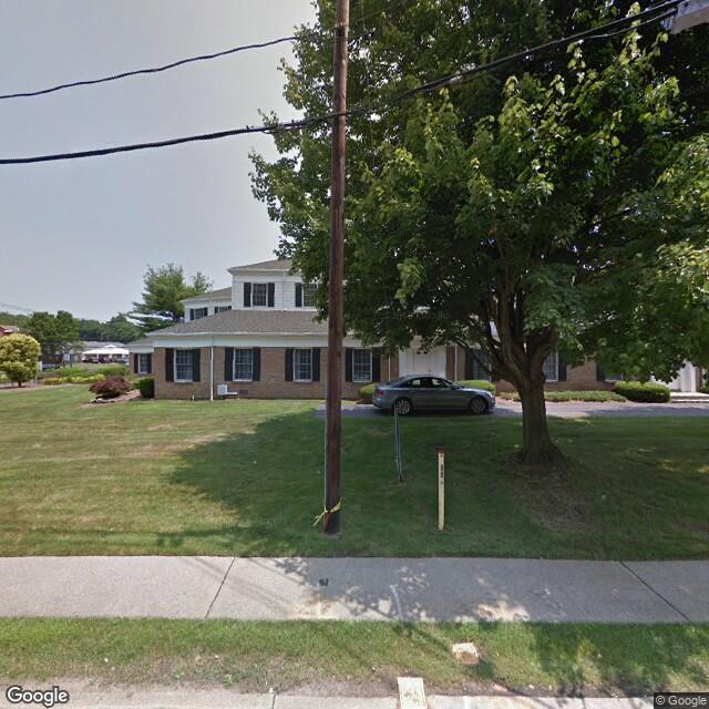 300 E Main St, Smithtown, NY, 11787
