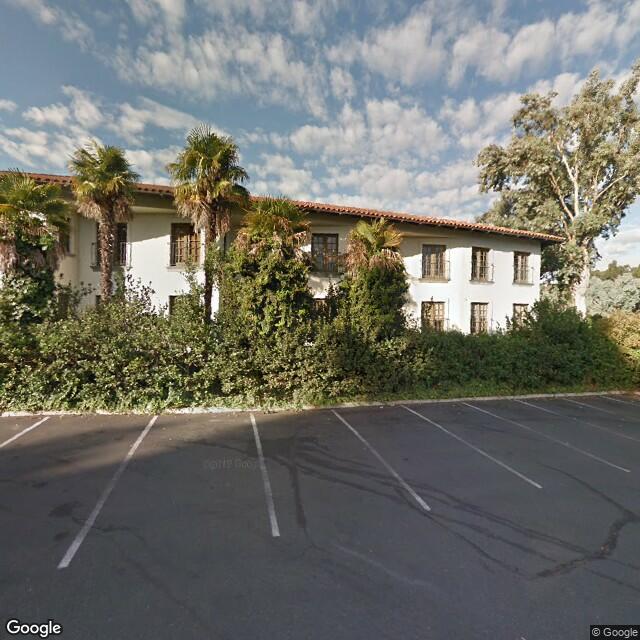 11665 Avena Pl, San Diego, CA, 92128