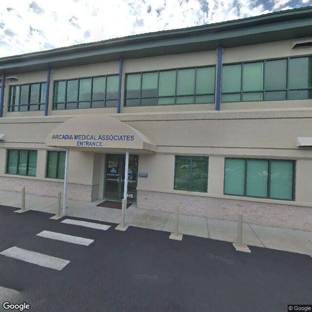 2415 University Pky, Sarasota, FL, 34243