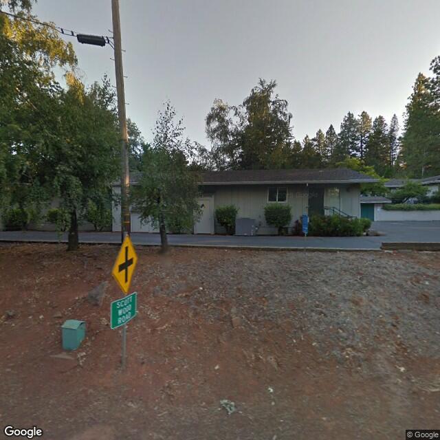 771 Buschmann Rd, Paradise, CA, 95969
