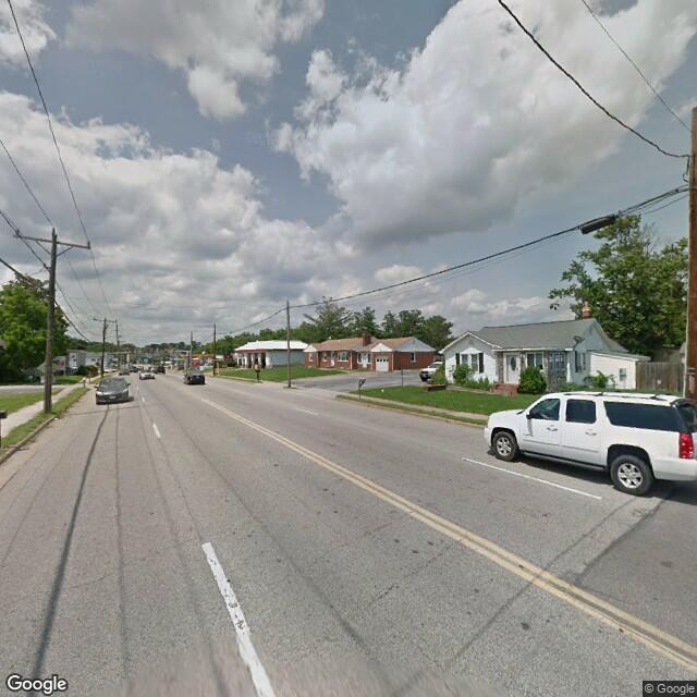 13324 Occoquan Road, Woodbridge, VA, 22191