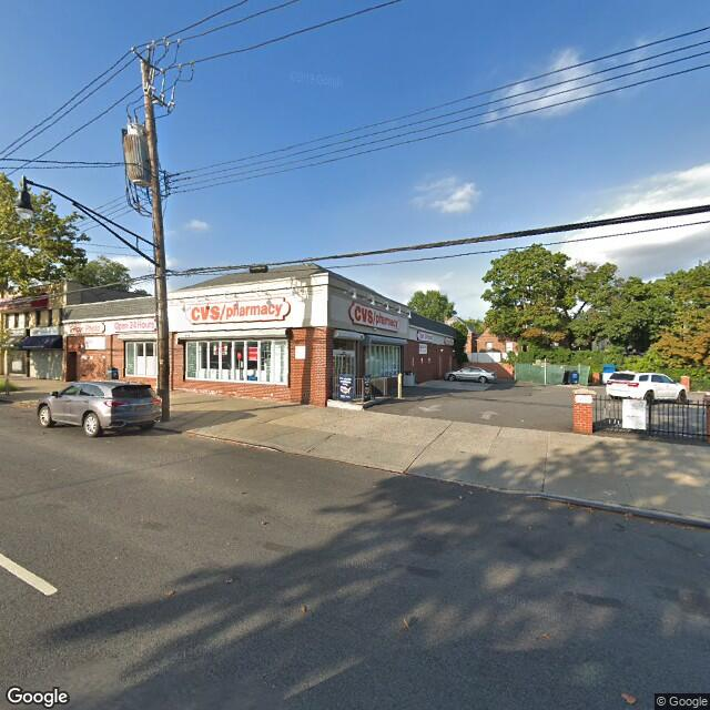 1919 Williamsbridge rd, Bronx, NY, 10461