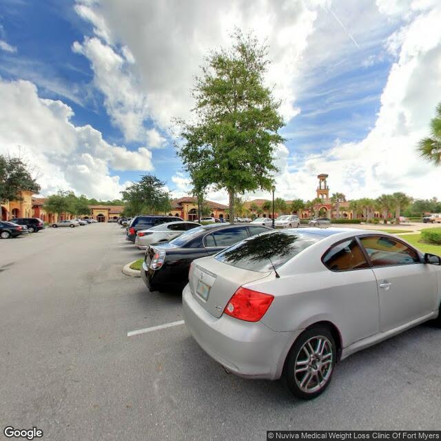 13440 Parker Commons Blvd #106, Fort Myers, FL, 33912