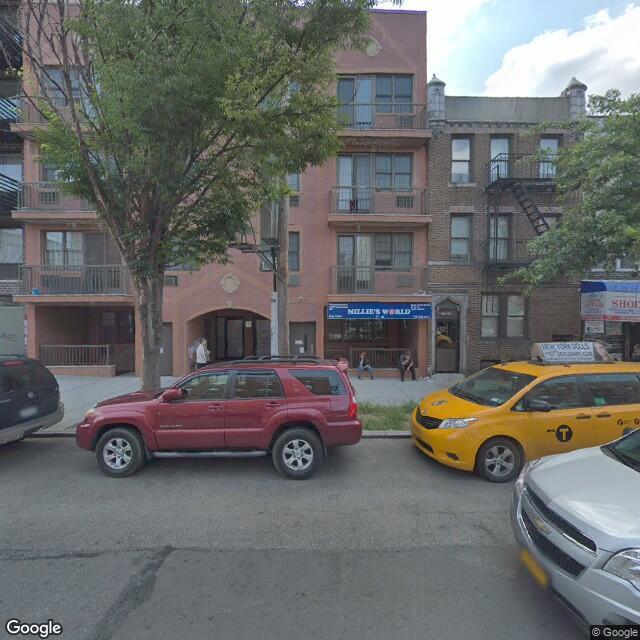 27-59 CRESCENT STREET, Astoria, NY, 11103