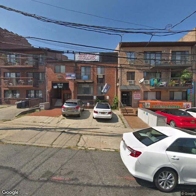 113-13 76 road, Forest Hills, NY, 11375