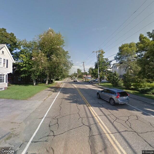 81 Hall St, Concord, NH, 03301
