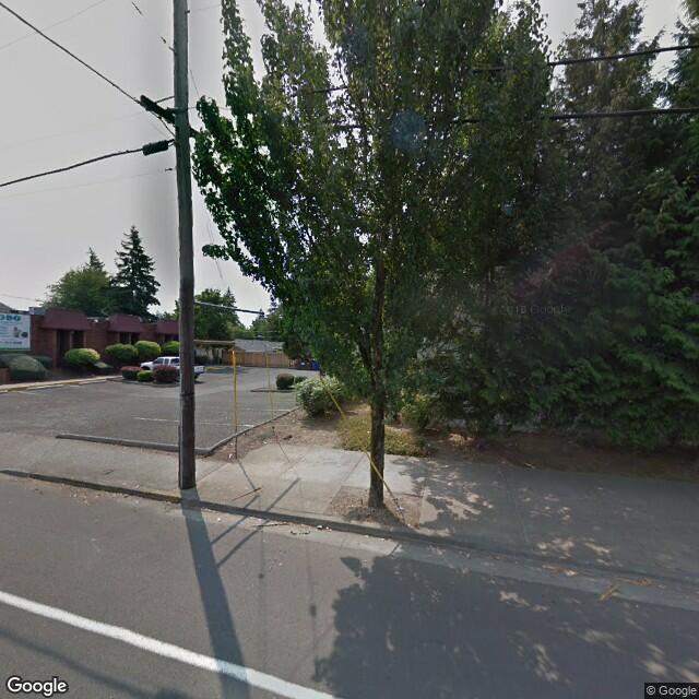 16742 SE Division St, Portland, OR, 97236