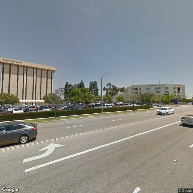 4201 Torrance Blvd