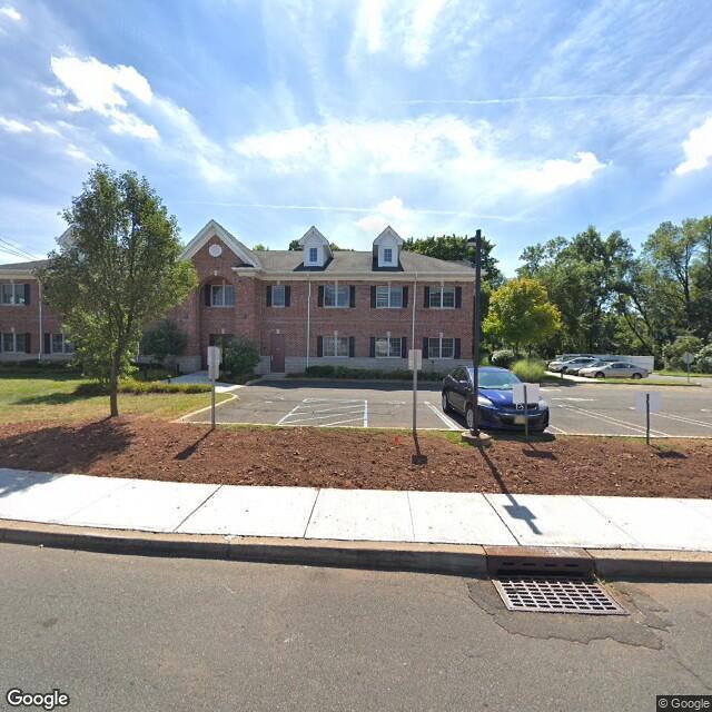 1260 Centennial Ave