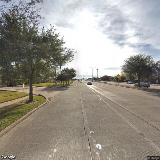 10021 South Main St.