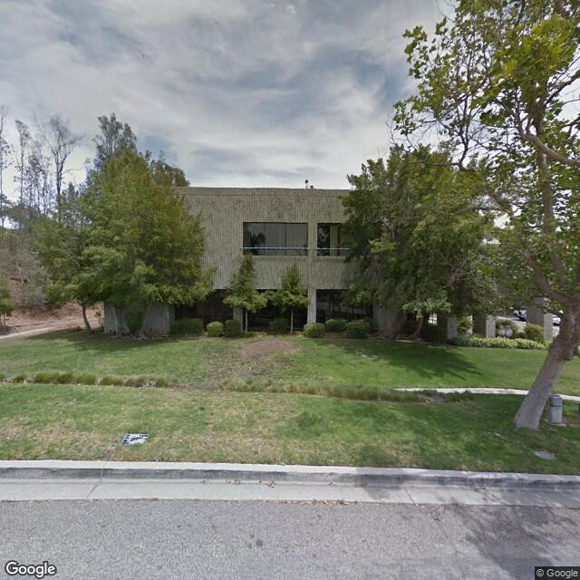 1000 Business Center Cir, Newbury Park, CA 91320