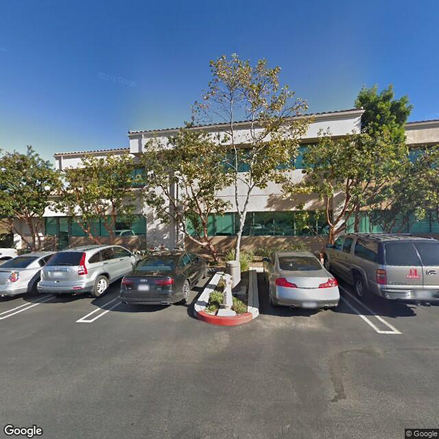 1000 Newbury Rd, Thousand Oaks, CA 91320