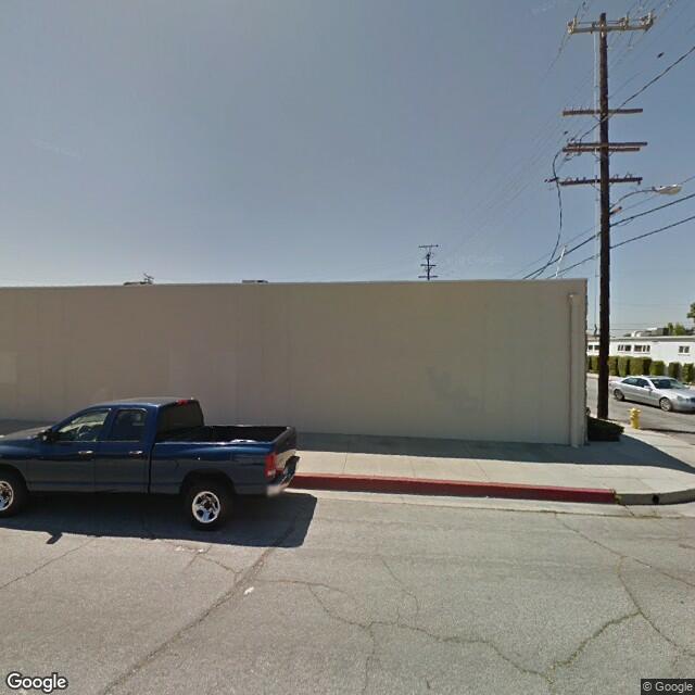 1000 S Magnolia Ave, Monrovia, CA 91016