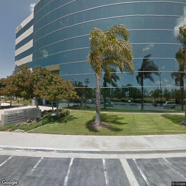 1000 Town Center Dr, Oxnard, CA 93036