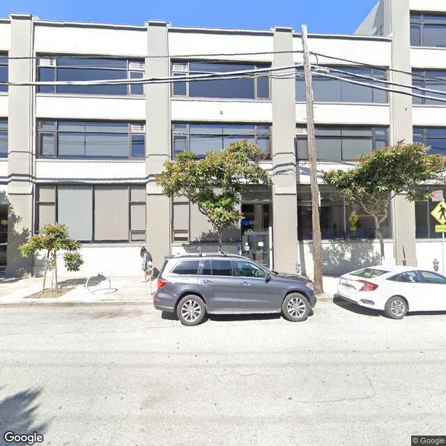 1005-1045 Sansome St, San Francisco, CA 94111