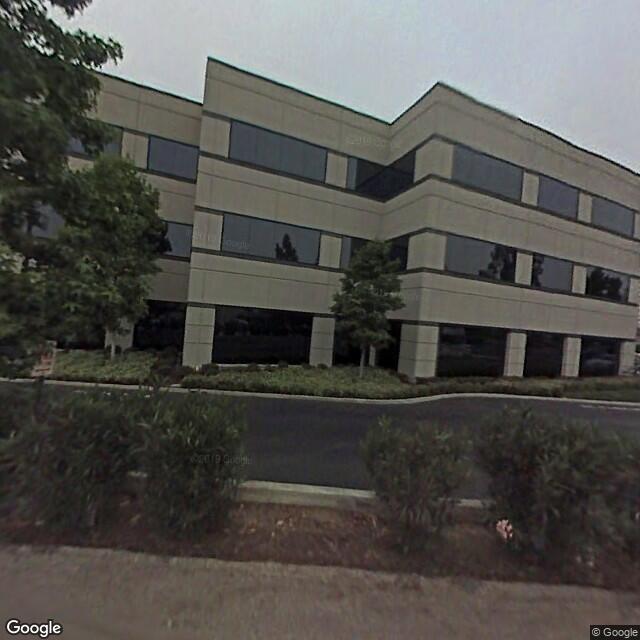 100 E Valencia Mesa Dr, Fullerton, CA 92835