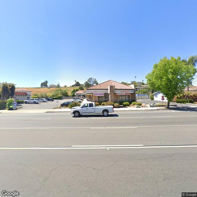 1010 E Vista Way, Vista, CA 92084