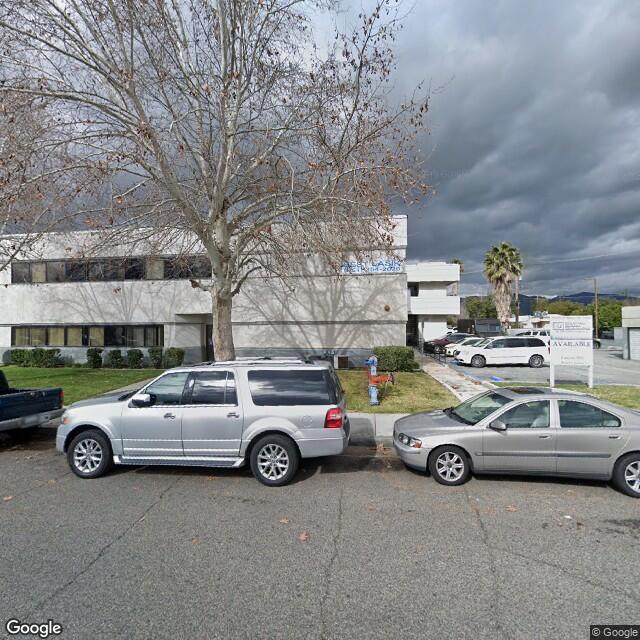 1011 E Devonshire Ave, Hemet, CA 92543