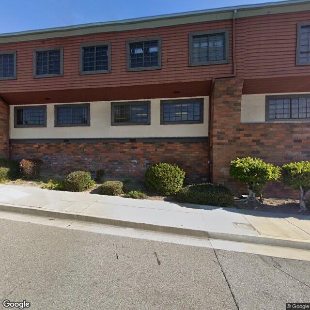 101 N Orange Ave, West Covina, CA 91790