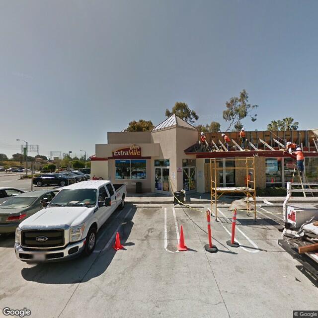 101 Pacific Coast Hwy, El Segundo, CA 90245