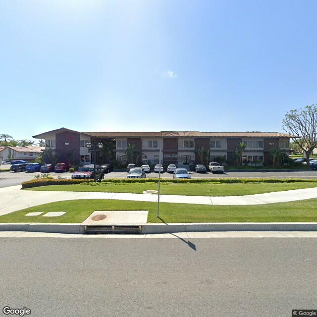 101 S Kraemer Blvd, Placentia, CA 92870
