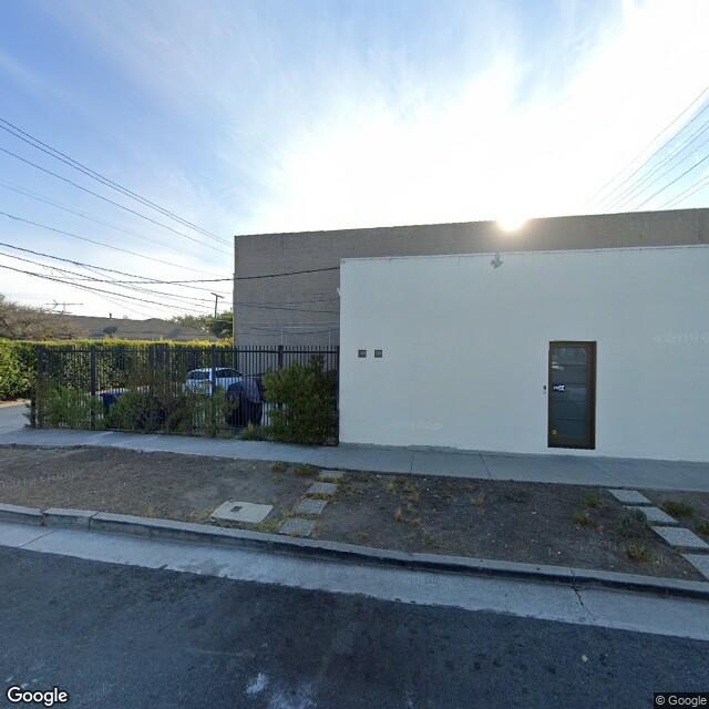 10200 Culver Blvd, Culver City, CA 90232