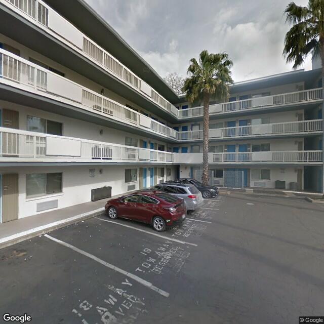 1029-1031 H St, Sacramento, CA 95814
