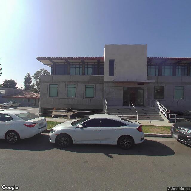 1041 E Yorba Linda Blvd, Placentia, CA 92870