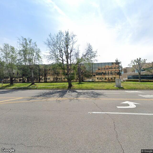 10565 Civic Center Dr, Rancho Cucamonga, CA 91730