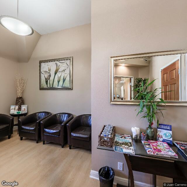 1060-1070 E Green St, Pasadena, CA 91106