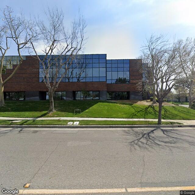10670 Civic Center Dr, Rancho Cucamonga, CA 91730