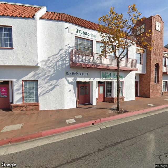 10971 Garden Grove Blvd, Garden Grove, CA 92843
