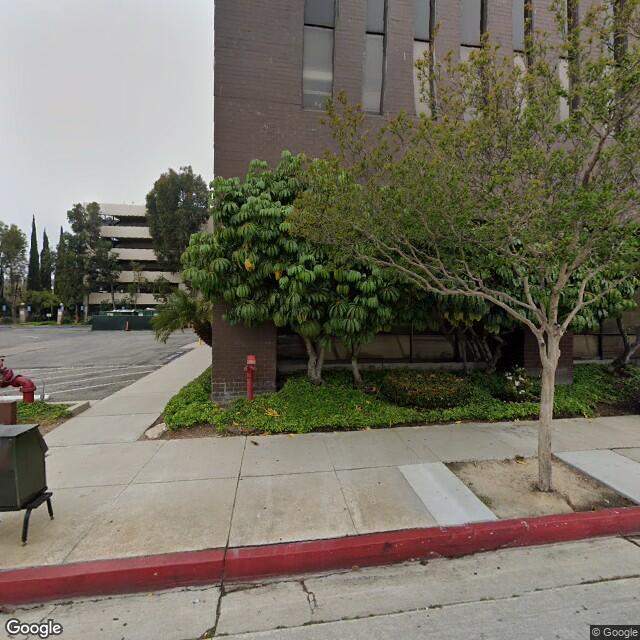 10 Congress St, Pasadena, CA 91105