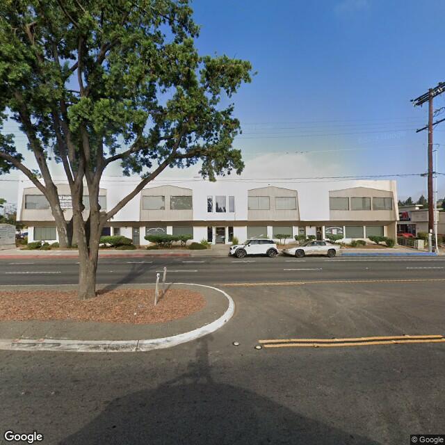 1100-1136 N 2nd St, El Cajon, CA 92021