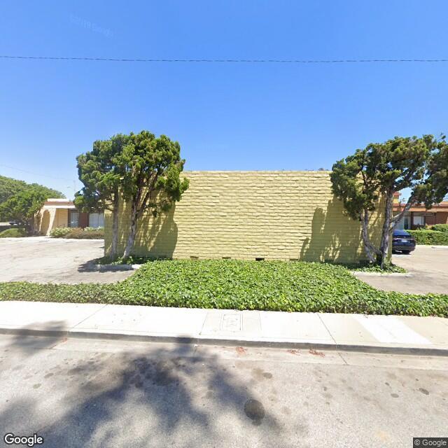 1100 N Ventura Rd, Oxnard, CA 93030
