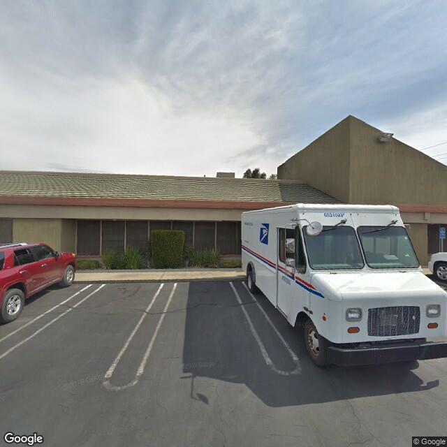 1101 Standiford Ave, Modesto, CA 95350