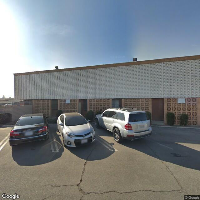 1120 W La Palma Ave, Anaheim, CA 92801