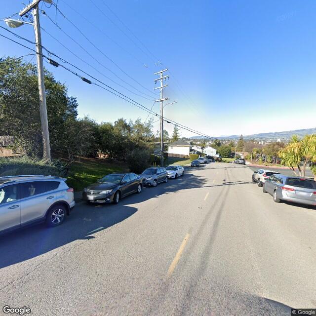 1122-1128 B St, Petaluma, CA 94952
