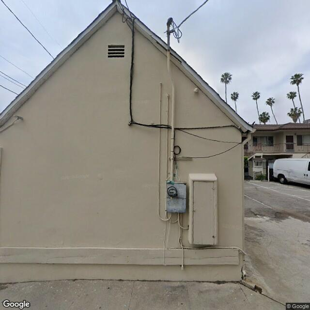 11317 Massachusetts Ave, Los Angeles, CA 90025