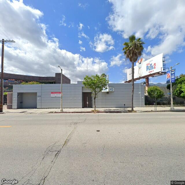 11345 Ventura Blvd, Studio City, CA 91604