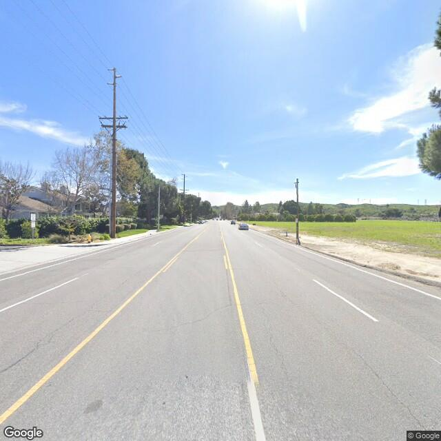11374 Mountain View Ave, Loma Linda, CA 92354