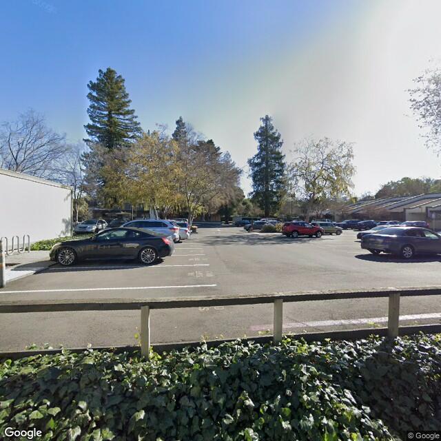 1144 Sonoma Ave, Santa Rosa, CA 95405